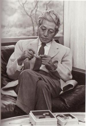 Kobayashimagatama