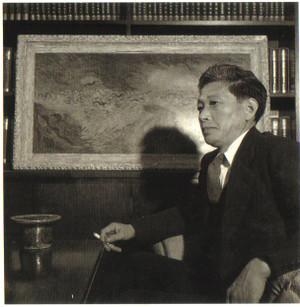 Kobayashigoho