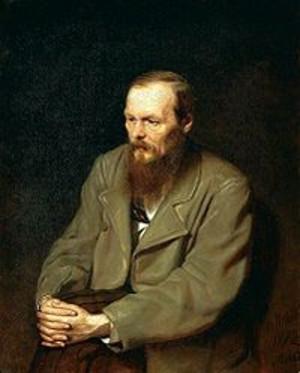 200pxdostoevskij_1872